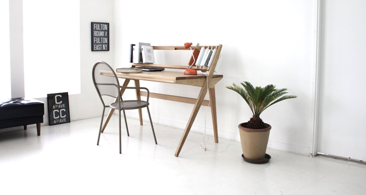 bookhanger-table-B-U-S-Architecture-2