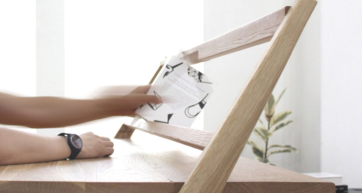 bookhanger-table-B-U-S-Architecture-6