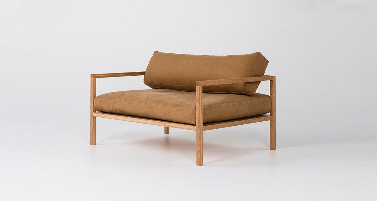 douglasandbec-RD-Sofas-Armchairs-2019-1