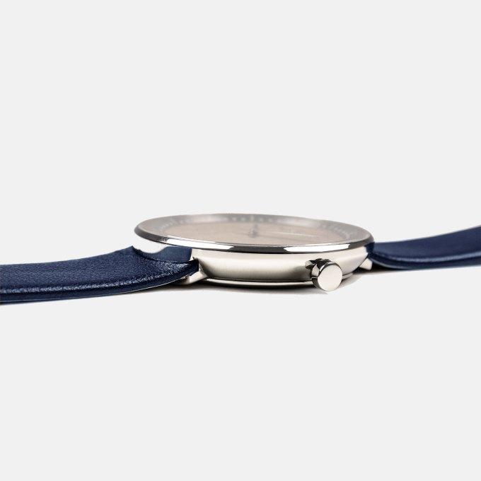 silver-front-wooden-watch-blue-strap-1144