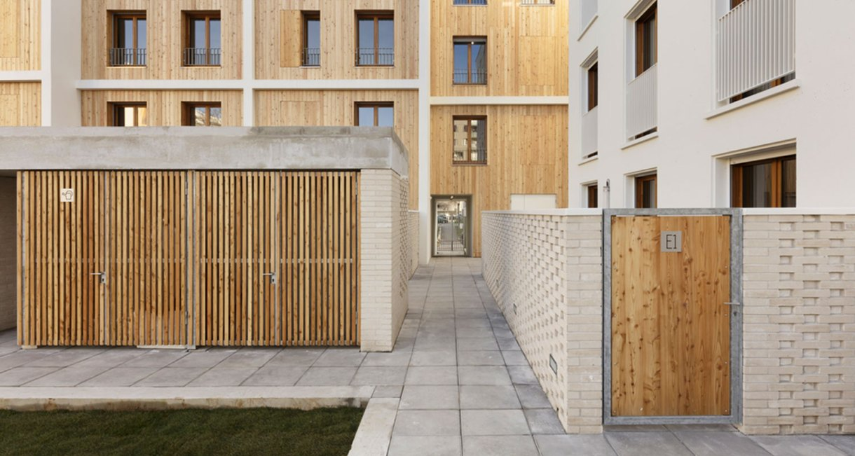 social-Housing-Units-La-Courneuve-wood-exterior-buillding-6