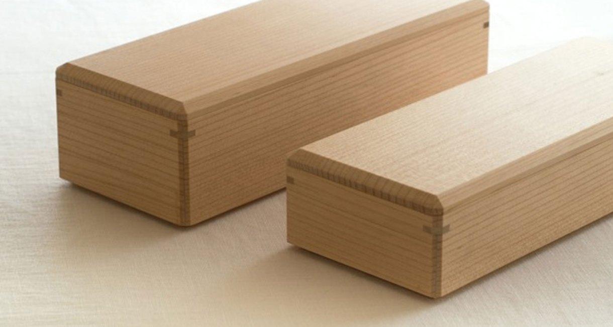 wooden-lunch-box-Wajima-Kirimoto-3