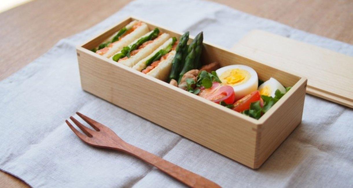 wooden-lunch-box-Wajima-Kirimoto-6