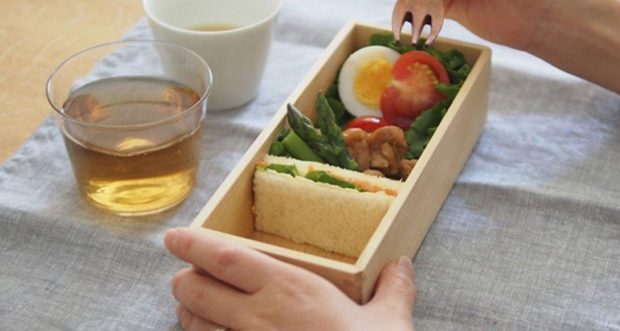 wooden-lunch-box-Wajima-Kirimoto-7