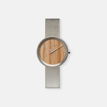 wooden-watch-red-oak-wood-stainless-steel-polished-finish-6