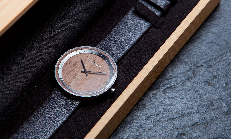 wooden-watch-walnut-The-STEEL-8