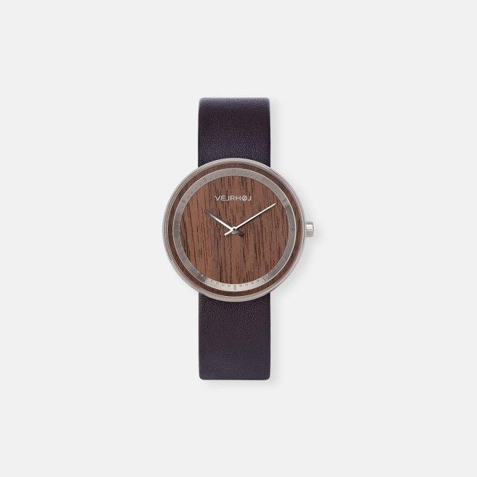 wooden-watch-walnut-The-STEEL
