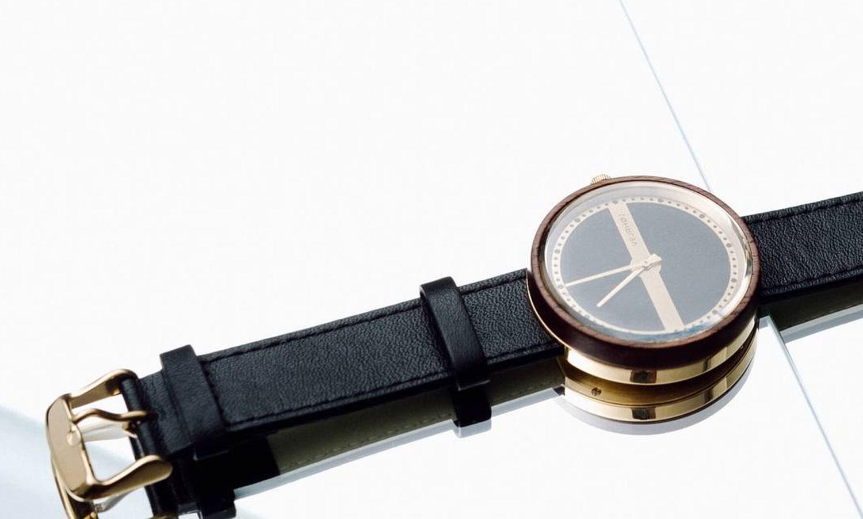 wooden-watch-walnut-gold-NAUTIC-68-NORTH