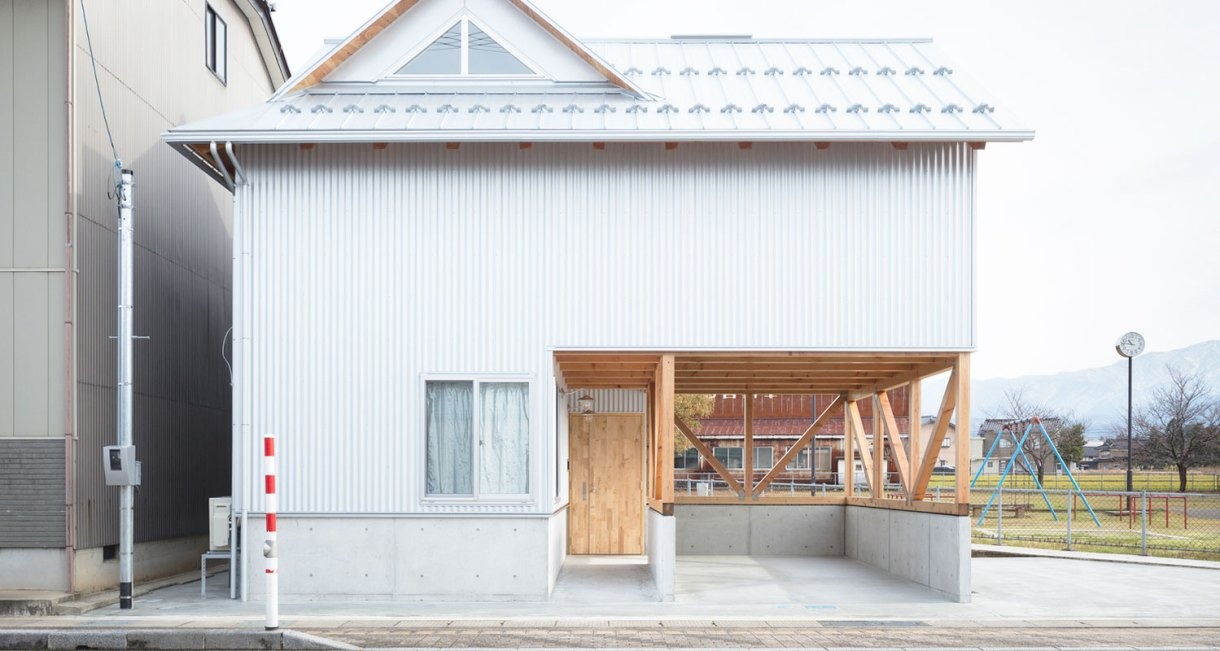 House-Shimomuraki-Aki-Hamada-Architects-2