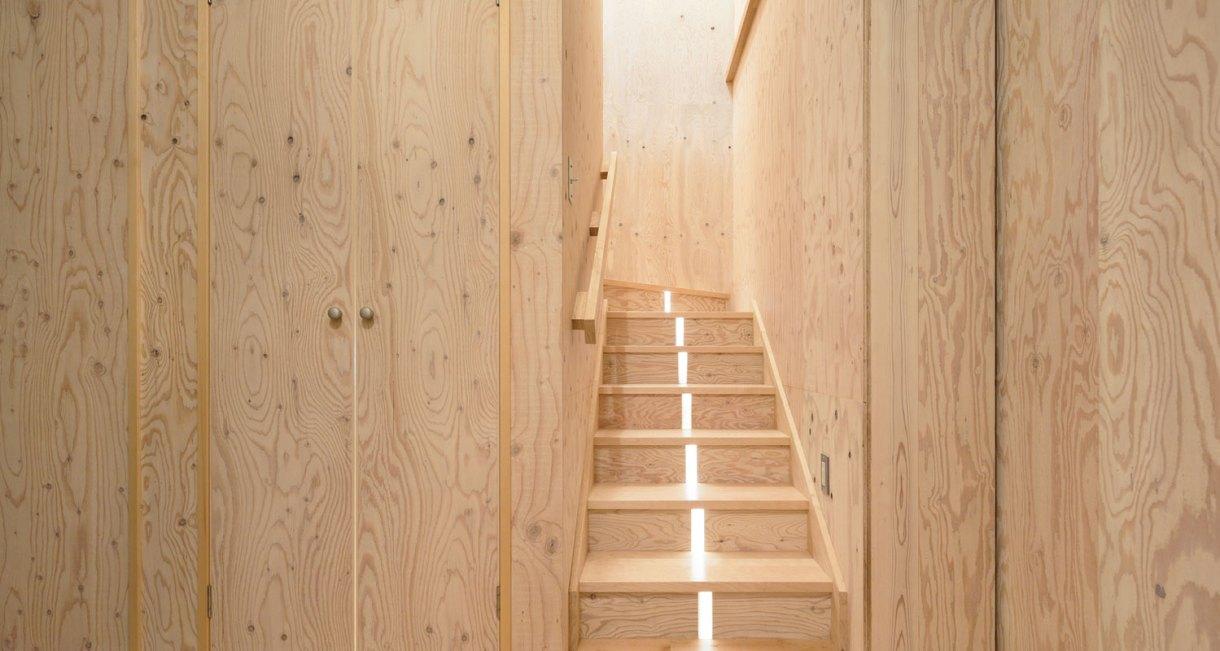 House-Shimomuraki-Aki-Hamada-Architects-4