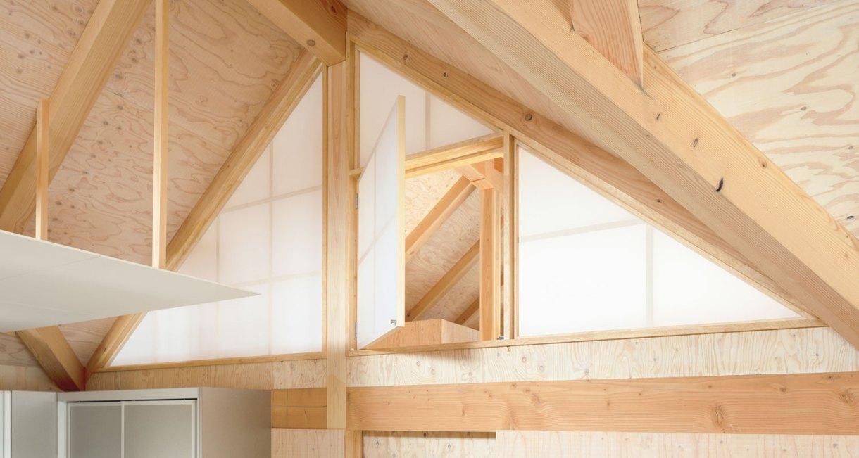 House-Shimomuraki-Aki-Hamada-Architects-6