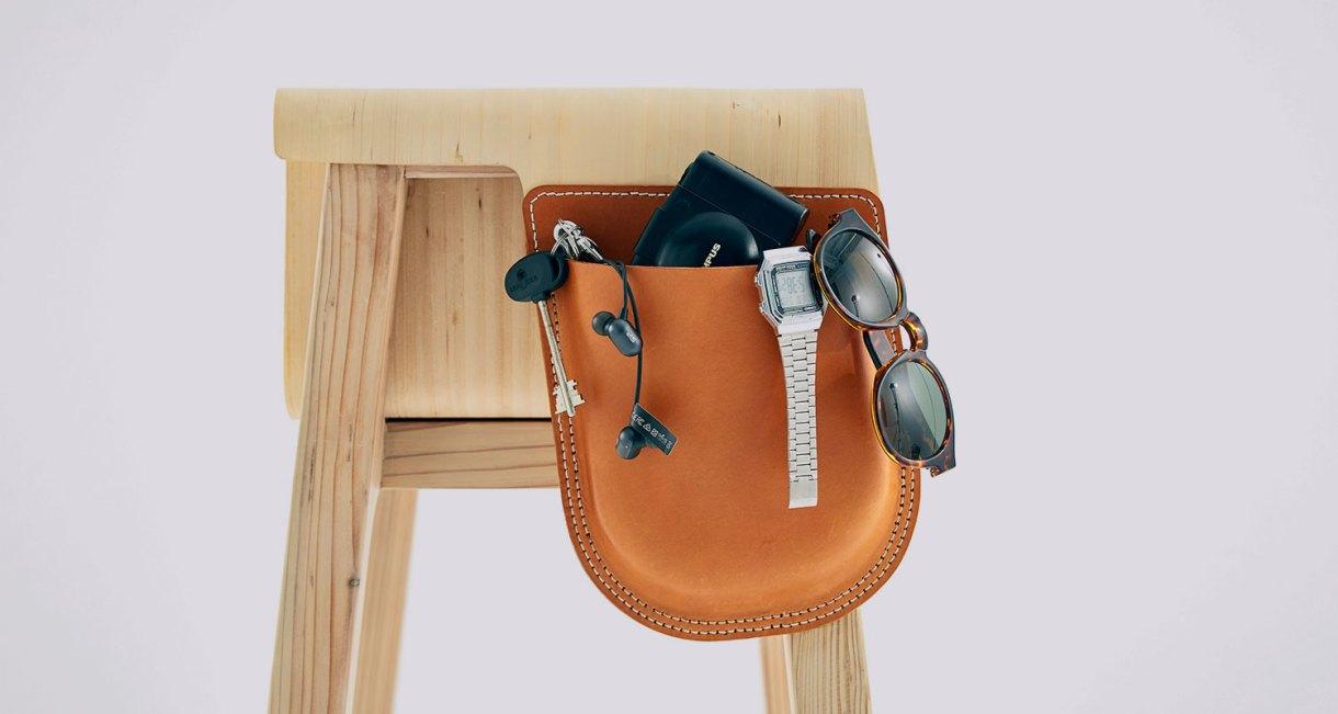 Pocket-stool-Kewey-Loke-4