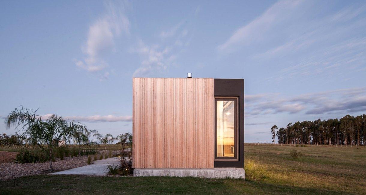 REPII-House-VivoTripodi-planks-1