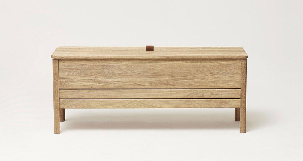 Phenomenal A Line Storage Bench Mu Wooden Design Blog And Online Store Short Links Chair Design For Home Short Linksinfo