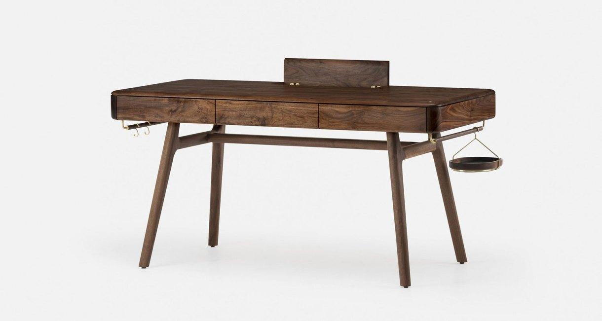solo-desk-784-solo-desk-Neri-Hu-3