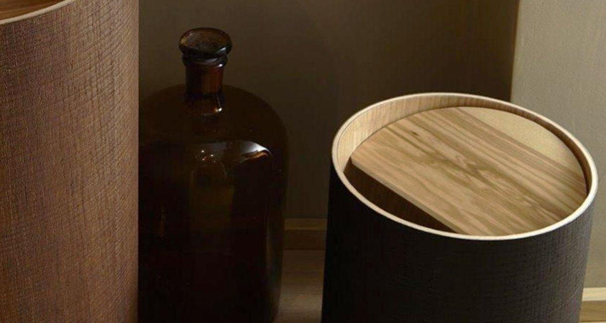 wooden-Waste-Basket-Umbrella-Stand-9
