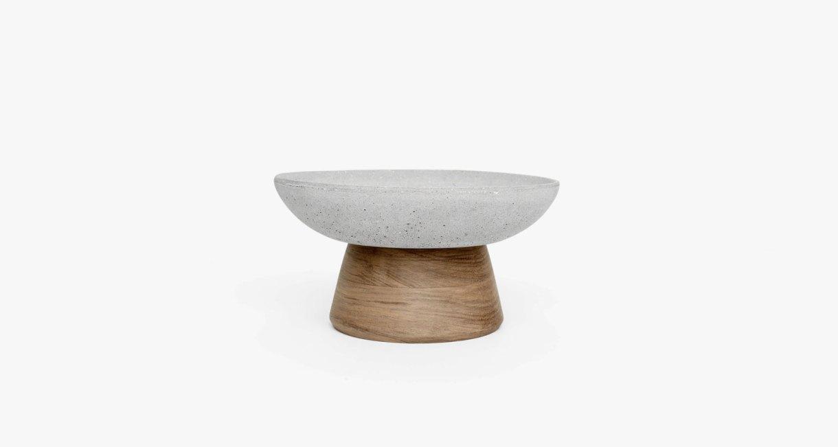 Concrete-wood-tray-Flota-1
