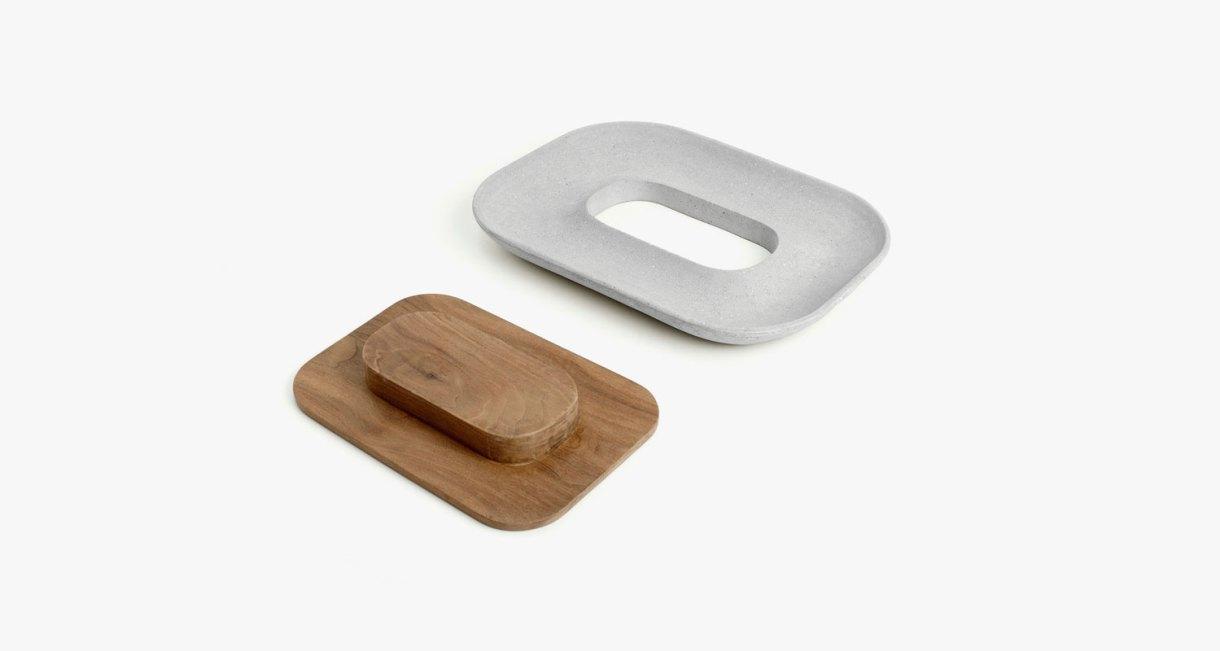 Concrete-wood-tray-Flota-2