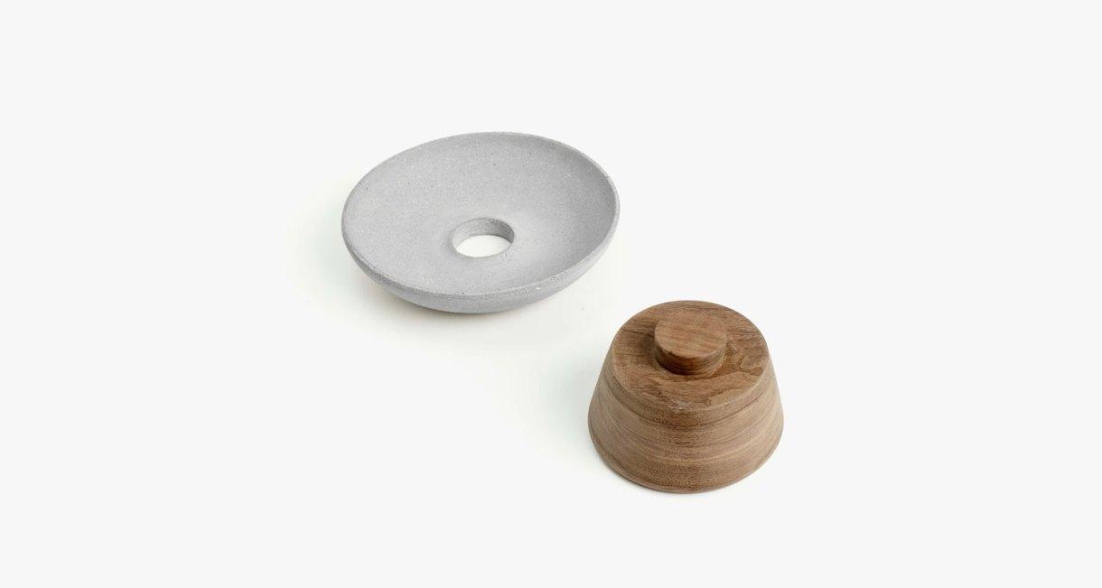 Concrete-wood-tray-Flota-3