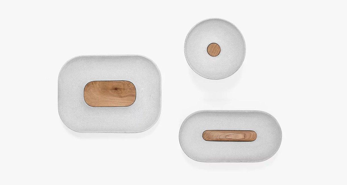 Concrete-wood-tray-Flota-7