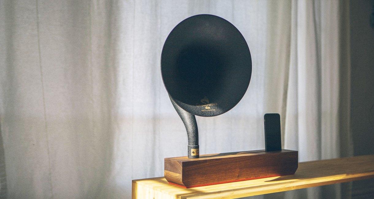 Hummingbird-Hawk-Phonograph-2.0-Bryan-Edwards-3