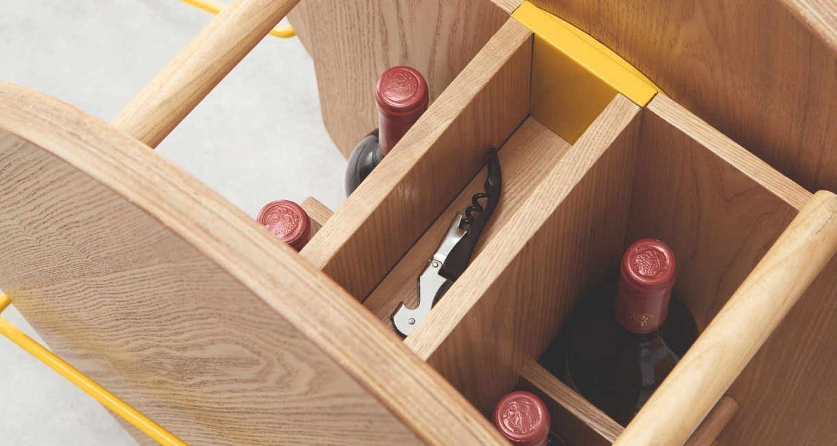 ROWND-movable-drinks-cabinet-5