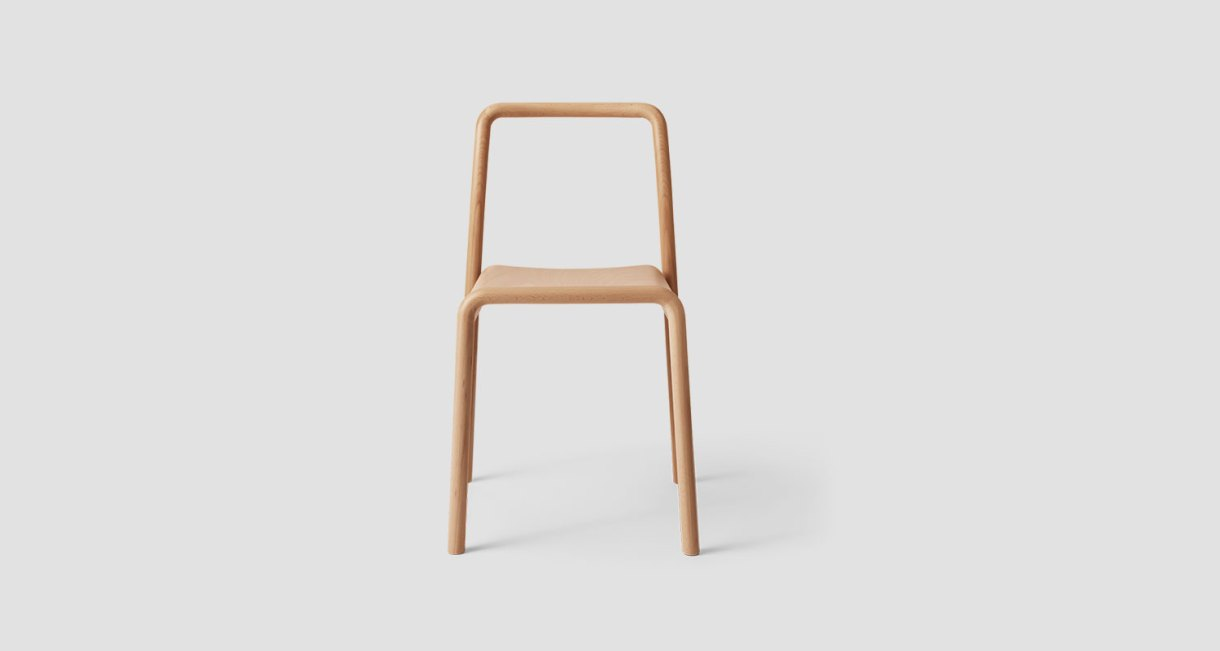T03-Tool-Chair-Rasmus-Palmgren-4
