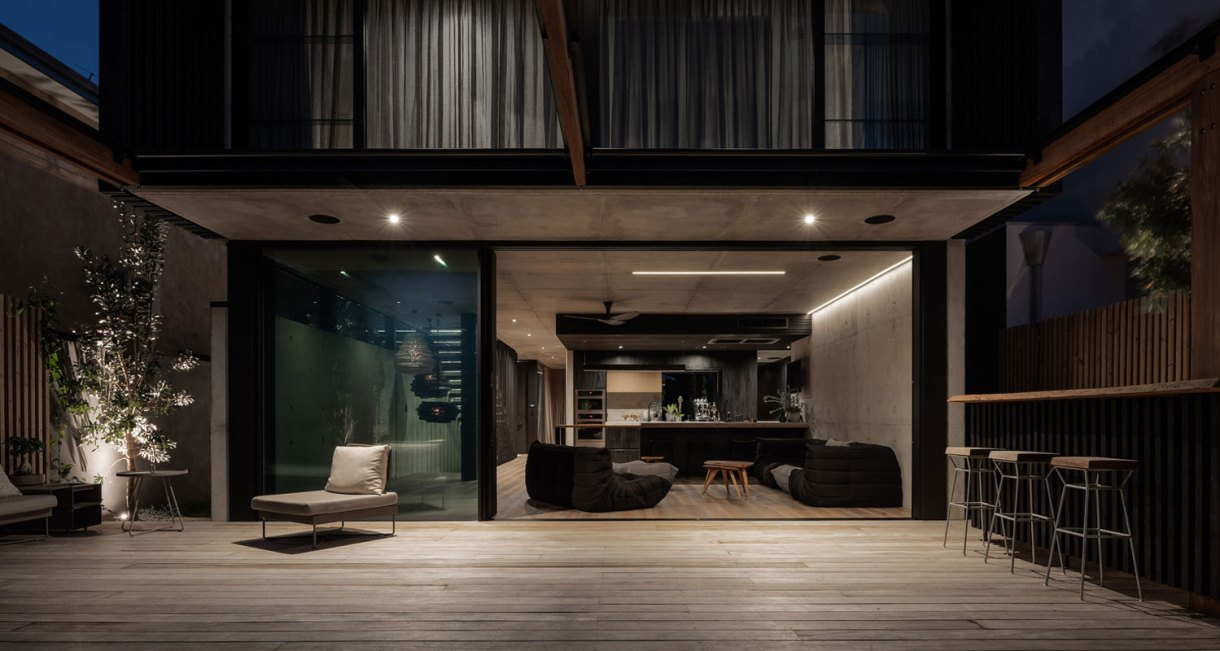 Vodka-Palace-House-Marcus-Browne-architect-modern-interior-6