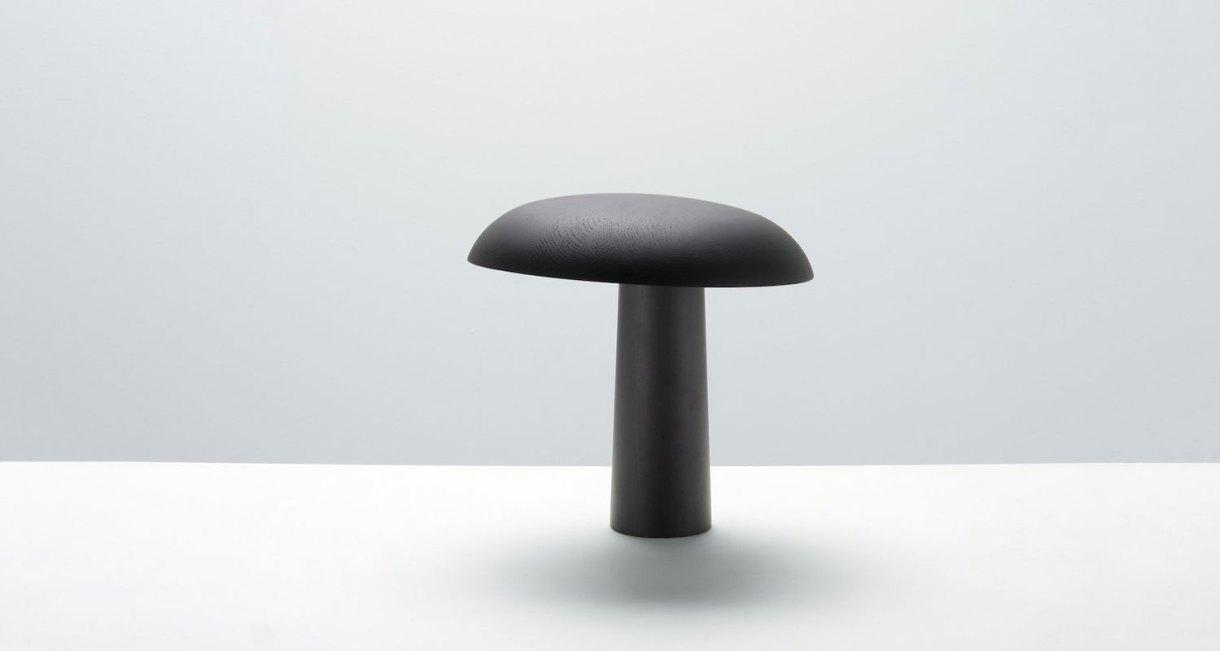 Wooden-Lamp-CHL01-Christian-Haas-2