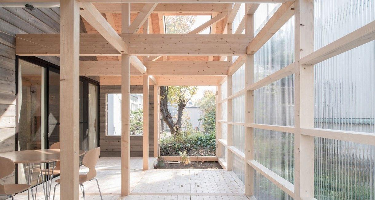 House-in-Shinkawa-Yoshichika-Takagi-wood-building-7