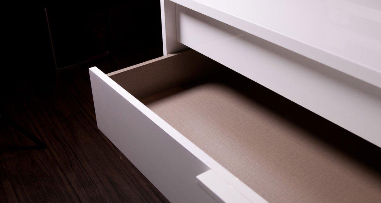 Jane-Dresser-minimal-modern-furniture-6