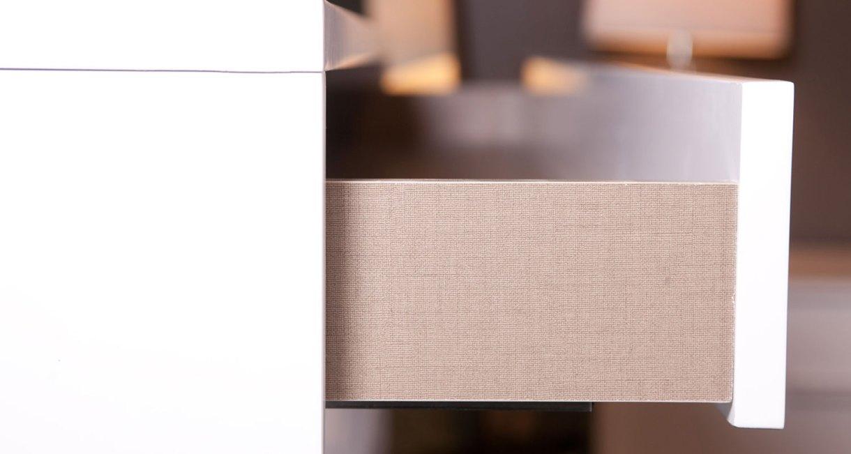 Jane-Dresser-minimal-modern-furniture-7