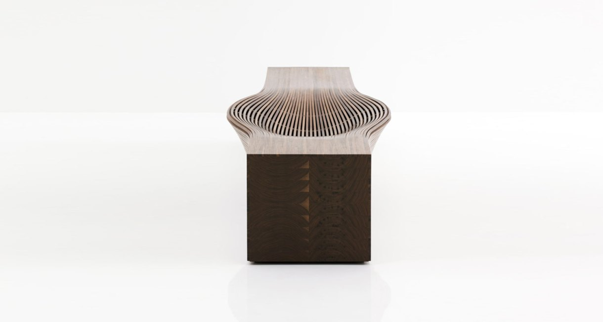 Meditation-sculptural-seating-furniture-1