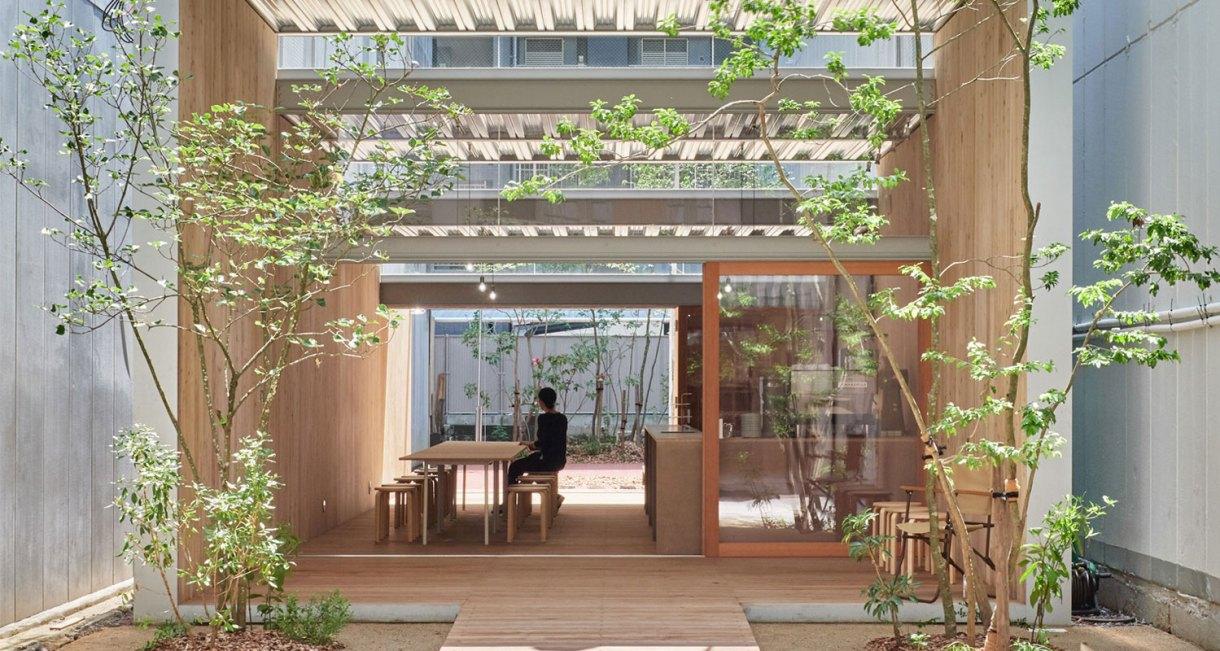 OMOKEN-Park-Yabashi-architects-associates-1