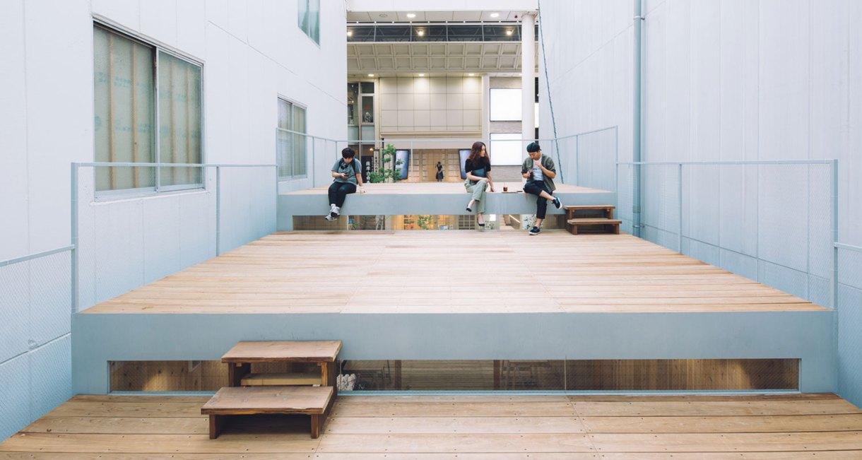 OMOKEN-Park-Yabashi-architects-associates-3