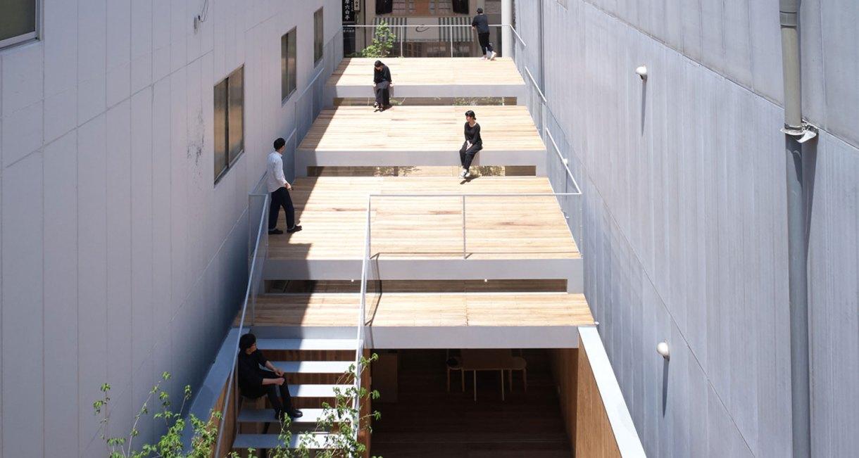 OMOKEN-Park-Yabashi-architects-associates-7