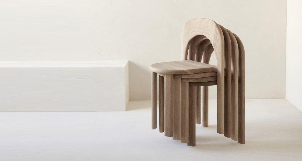 Odie-Chair-Fomu-natural-American-Oak-7