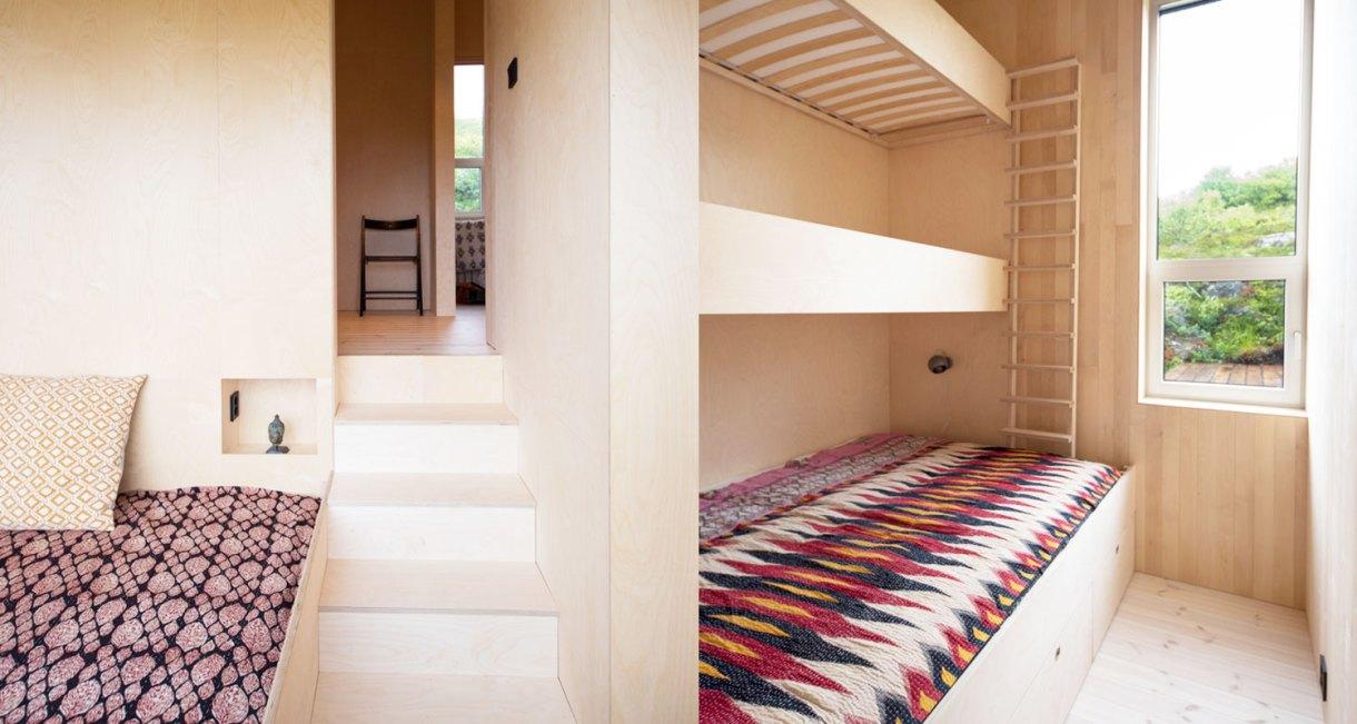 Stokkøya_House_Kappland_Arkitekter_wood_interior-3