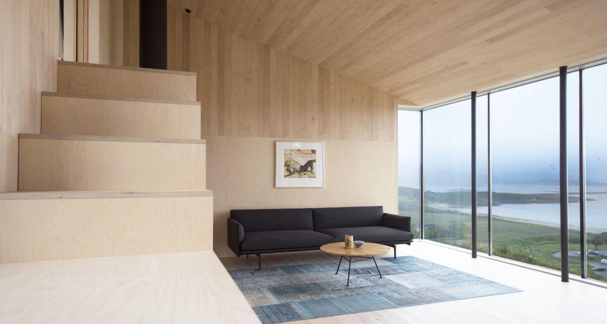 Stokkøya_House_Kappland_Arkitekter_wood_interior-4