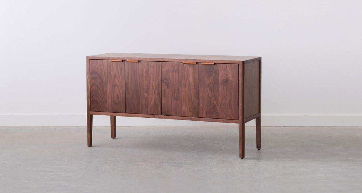 avers_media_cabinet_walnut_-hedge_house_furniture_1