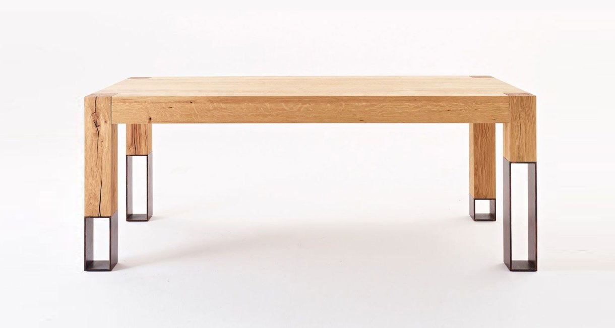 Acqua-Alta-dining-table-1