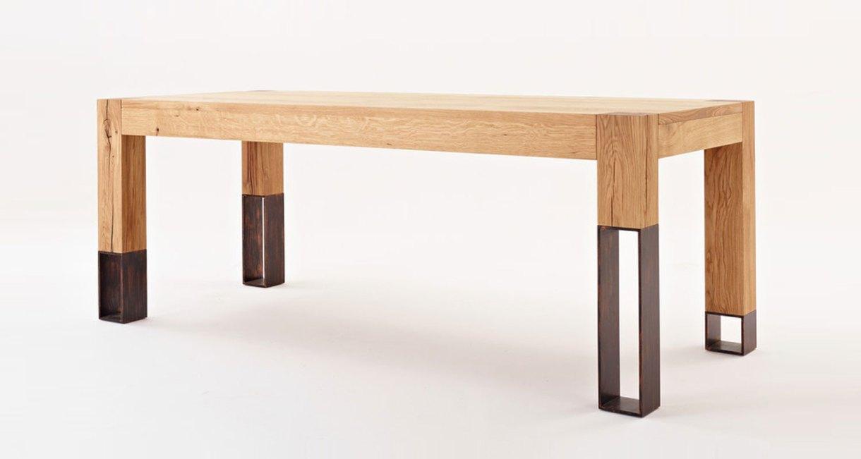 Acqua-Alta-dining-table-2