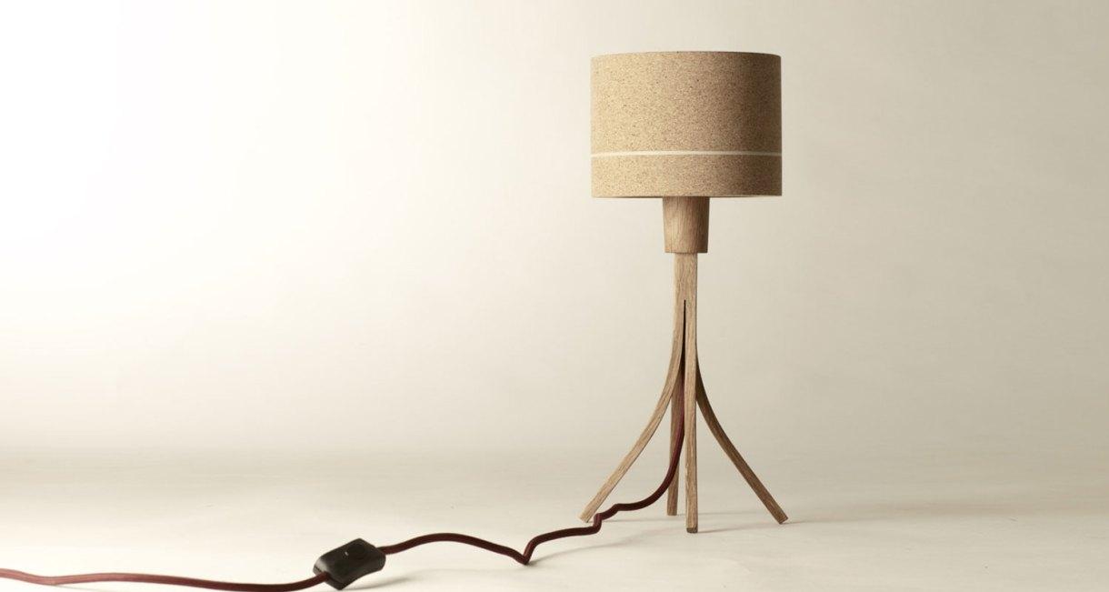 Minus-Head-Haft-wooden-design-lamp-6