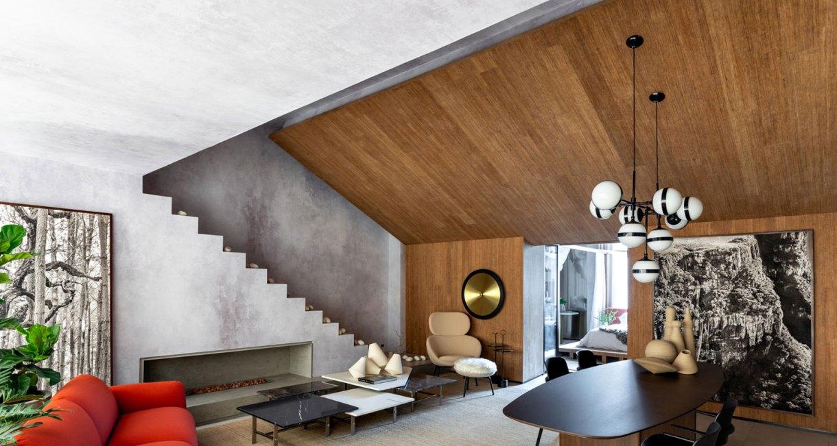 Refugio-Loft-Consuelo-Jorge-Arquitetos-1