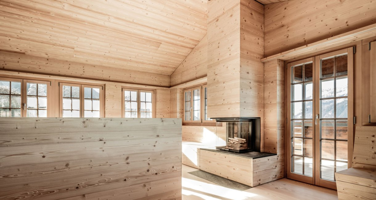 Wooden-Refurbishment-Holiday-Home-dolmus-Architekten-house-design-2
