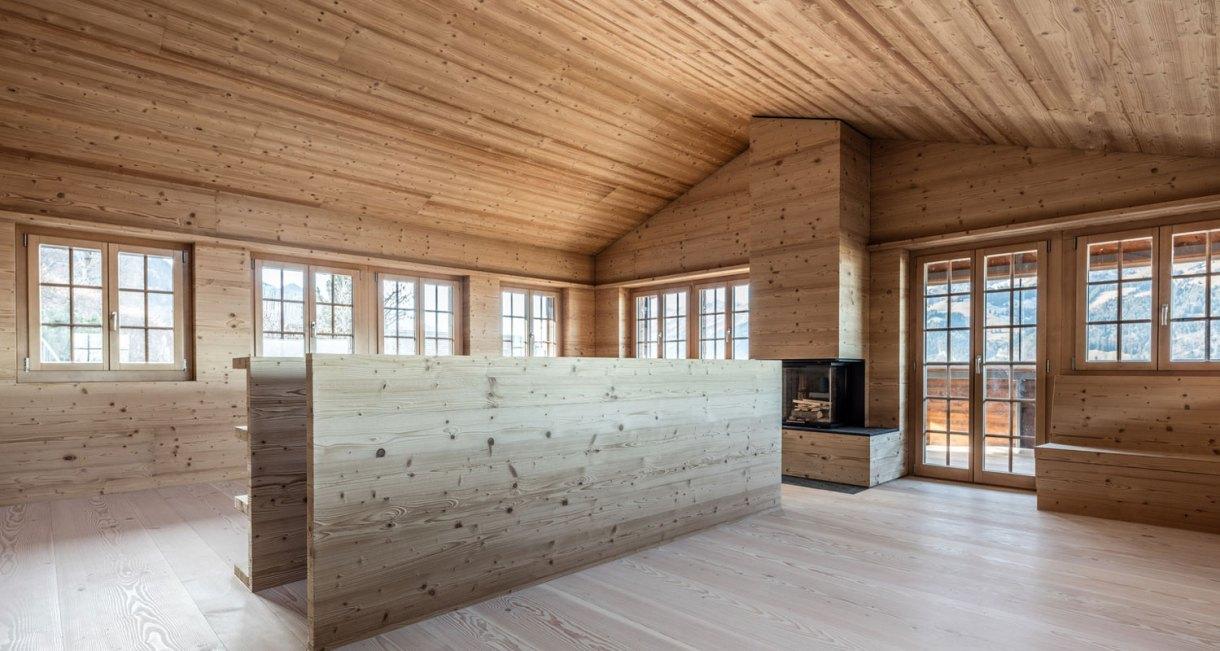 Wooden-Refurbishment-Holiday-Home-dolmus-Architekten-house-design-4