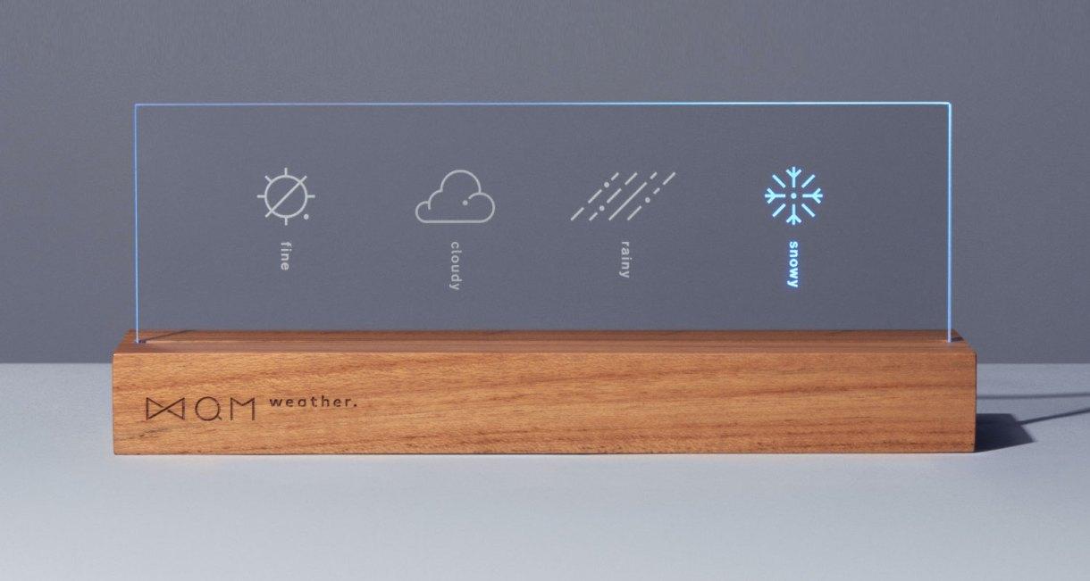 qm-weather-QUANTUM-wood-display7
