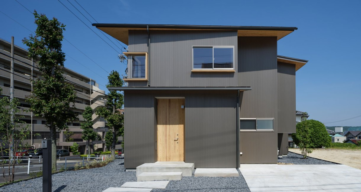 House_As_MARU_architecture-4