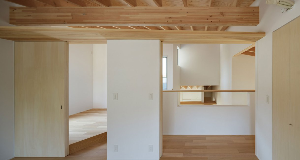 House_As_MARU_architecture-5