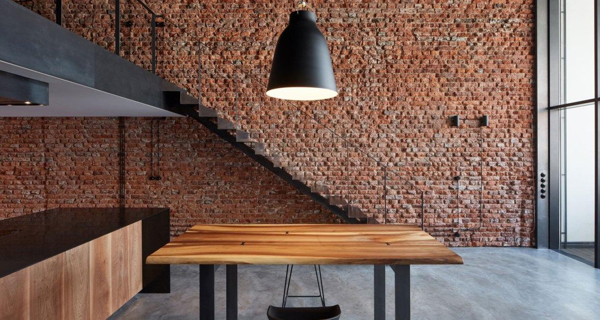 Loft-With-Love-modern-black-paint-wood-brick-design-1